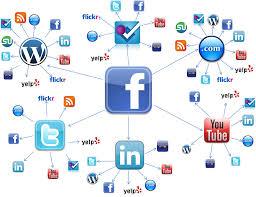Consejos Social Media